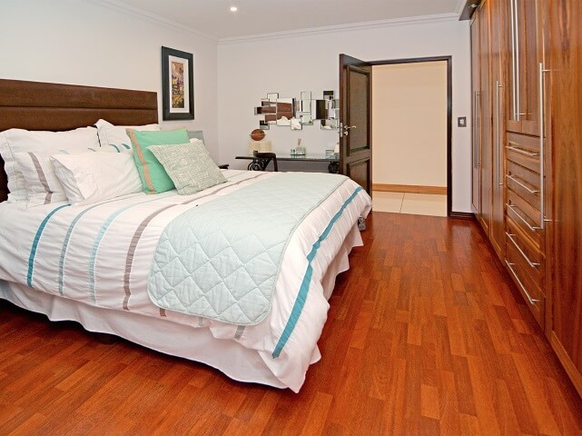 Stilbaai Home Renovations Flooring and Built-in cupboard services